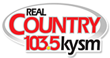 Real Country 103.5