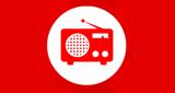 Internet Radio HD – Pop Hits
