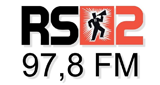 RS2 Radio