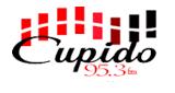 Cupido FM