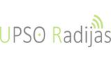 Upsas Radio