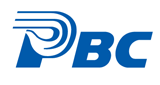 PBC Radio
