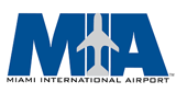 Miami International Airport – KMIA