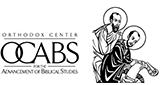 Ocabs Radio