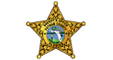 Putnam County Sheriff