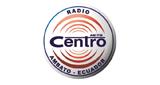 Centro Ambato