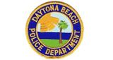 Daytona Beach, Ormond Beach and Holly Hill Police