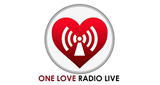 One Love Radio Live