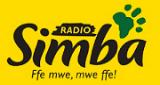 Radio Simba