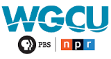 WGCU – News and Information