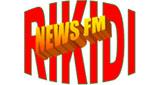 RIKIDI NEWS FM