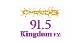Kingdom 91.5 FM