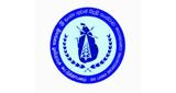 Sinhala National Service