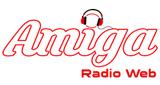 Amiga Radio Web