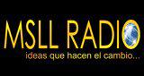 MSLL Radio