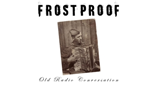 Frostproof Radio