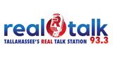 Real Talk 93.3