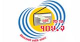 Radio Karnali