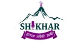 Radio Shikhar