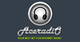 AceRadio.Net - RnB Mix Channel