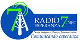 Radio Esperanza7.Net