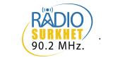 Radio Surkhet