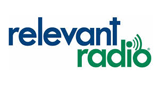 Queen of Peace Radio