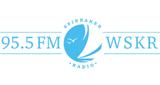 Spinnaker Radio