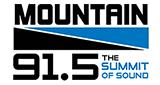 Mountain 91.5 FM