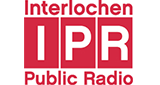 Interlochen Public Radio – News Radio