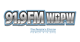 Power 91.9 FM