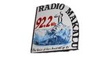 Radio Makalu