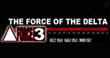 Force 3 Radio