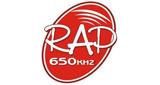 Rádio Alto Piranhas