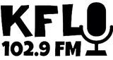KFLO Radio