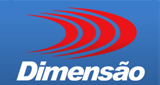 Dimensao FM