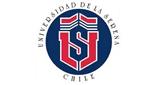 Universitaria de la Serena