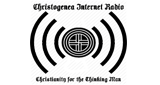 Christogenos Internet Radio