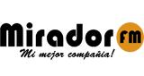 Radio Mirador