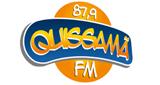 Quissamã FM