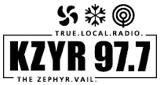 KZYR 97.7 FM