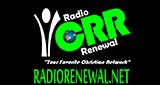 Radio Renewal CRR