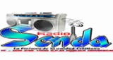Radio Senda