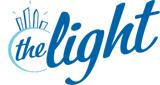 Light Praise Radio