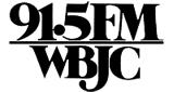 91.5 FM WBJC