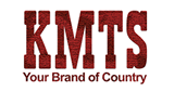 KMTS Radio