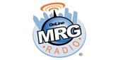 Radio MRG