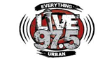 Live 97.5