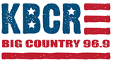 Big Country Radio 96.9 FM