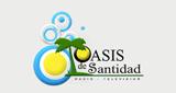 Oasis De Santidad